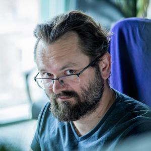 Webinar: Paweł Miechowski, 11 bit studios – Marketing w grach wideo premium – z czym to się je i co powinno stać na stole