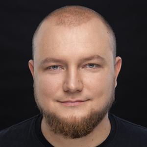 Webinar: Marek Markuszewski, Starward Industries: Przebieg produkcji gry – omówienie poszczególnych etapów